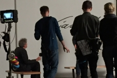 Behind-the-Scenes-Final-Portrait