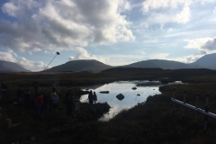 Behind-the-Scenes-Outlaw-King-