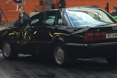 Behind-the-scenes-Atomic-Blonde-