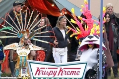 Behind-the-scenes-Bridget-Jones-Baby-