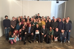 Cast-and-Crew-of-Final-Portrait-