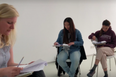 Film-Acting-Workshops-