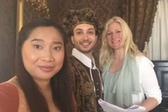 Film-Acting-Workshops