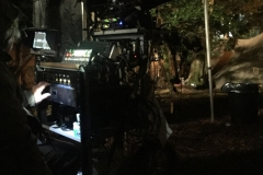 Nightshoots-Outlaw-King-