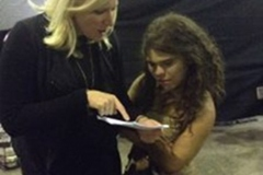 On-set-of-Clan-of-the-Cave-Bear-