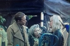 On-set-of-Lost-City-of-Z-