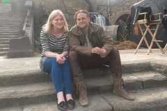 With-Charlie-Hunnam-on-King-Arthur-