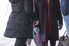 With-Renee-Zellweger-on-Bridget-Jones-Baby-