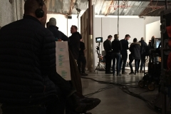 with-sound-Final-Portait-